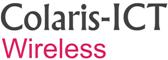 Wireless connectivity logo